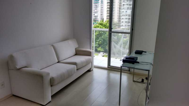 48661465-8d35-4cea-8548-5ebd77 - Apartamento 2 quartos na Salvador Allende, Condominio Minha Praia - REAP20230 - 13