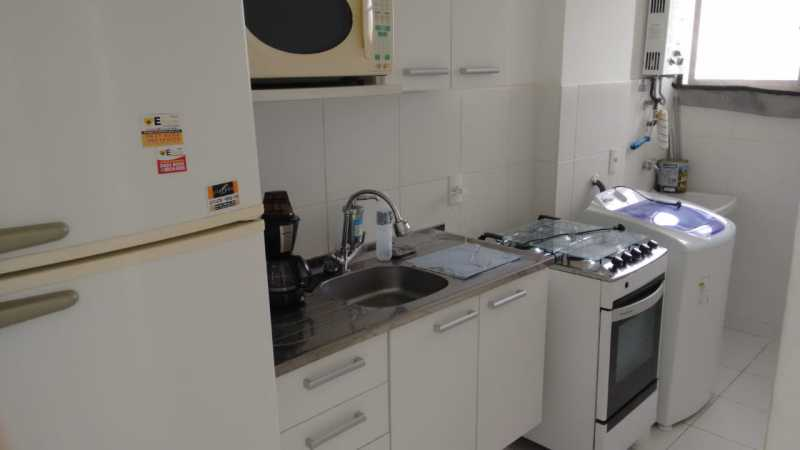 f3c07663-7496-4ef6-9c21-2026e7 - Apartamento 2 quartos na Salvador Allende, Condominio Minha Praia - REAP20230 - 15