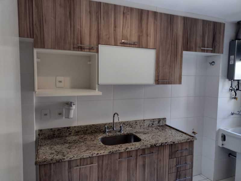 WhatsApp Image 2021-03-04 at 1 - Apartamento para Venda em São conrado - REAP20231 - 3