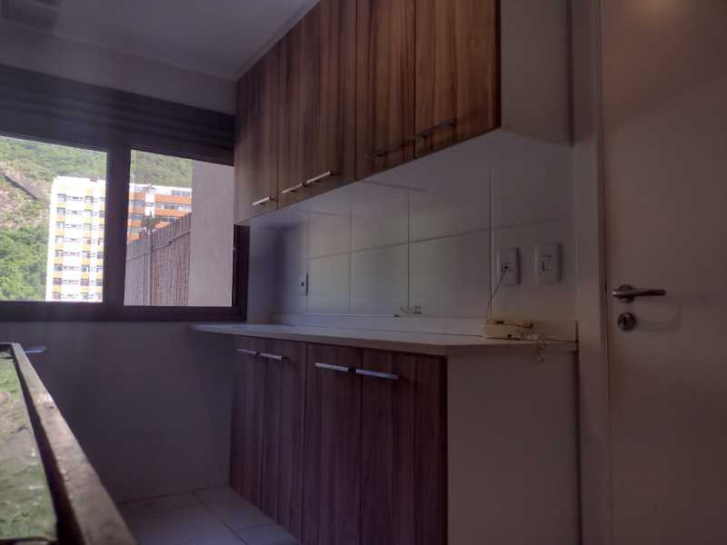 WhatsApp Image 2021-03-04 at 1 - Apartamento para Venda em São conrado - REAP20231 - 4