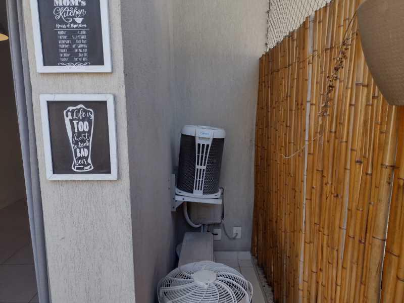 WhatsApp Image 2021-03-04 at 1 - Apartamento para Venda em São conrado - REAP20231 - 9