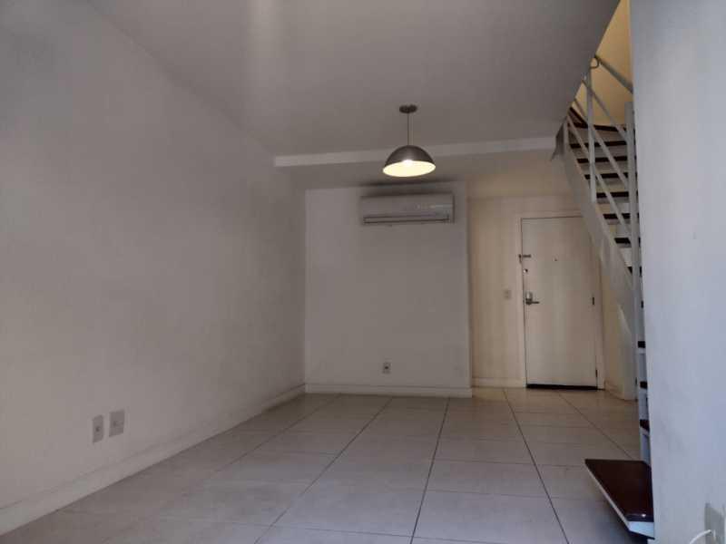 WhatsApp Image 2021-03-04 at 1 - Apartamento para Venda em São conrado - REAP20231 - 10