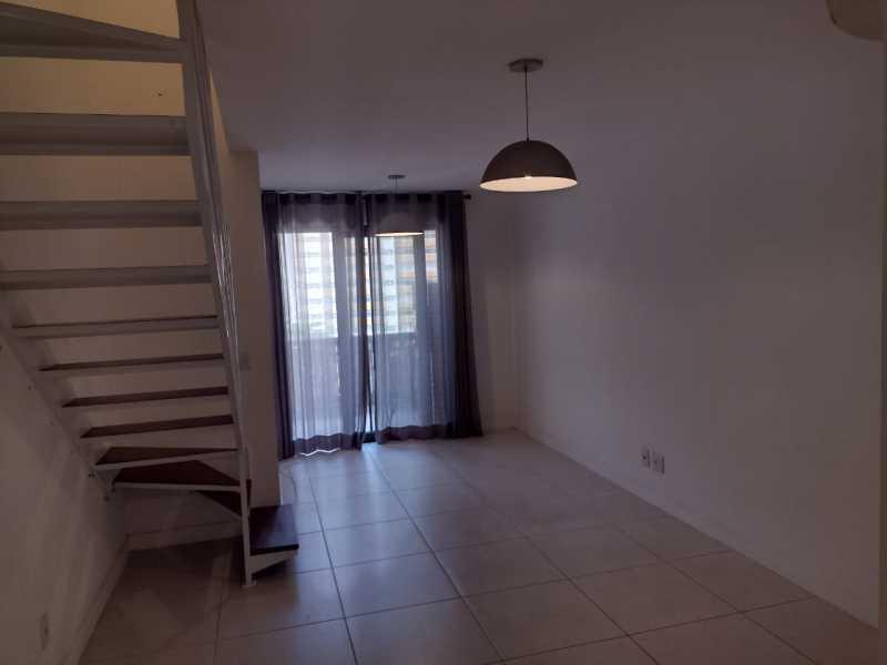 WhatsApp Image 2021-03-04 at 1 - Apartamento para Venda em São conrado - REAP20231 - 11