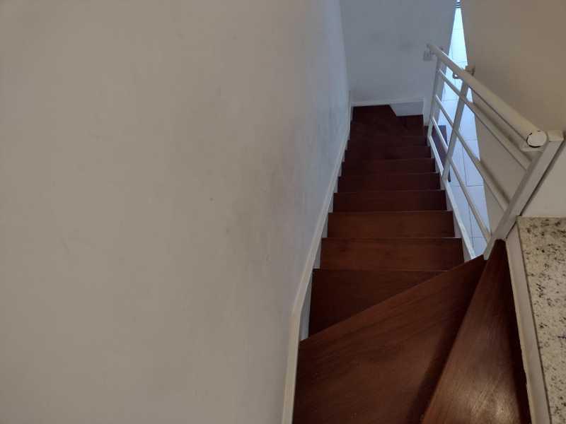 WhatsApp Image 2021-03-04 at 1 - Apartamento para Venda em São conrado - REAP20231 - 12