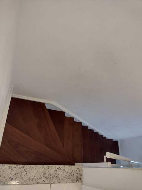 WhatsApp Image 2021-03-04 at 1 - Apartamento para Venda em São conrado - REAP20231 - 13