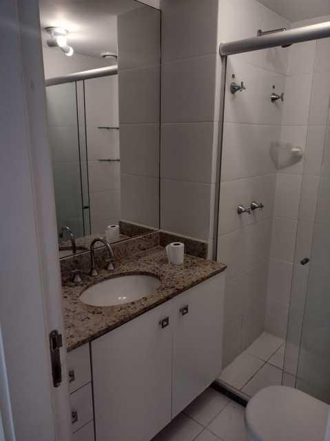 WhatsApp Image 2021-03-04 at 1 - Apartamento para Venda em São conrado - REAP20231 - 15