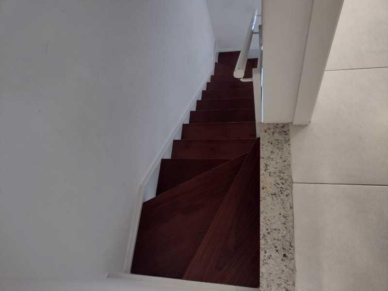 WhatsApp Image 2021-03-04 at 1 - Apartamento para Venda em São conrado - REAP20231 - 16