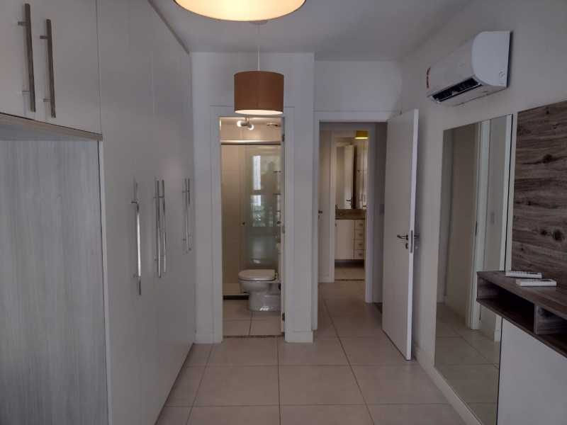 WhatsApp Image 2021-03-04 at 1 - Apartamento para Venda em São conrado - REAP20231 - 18