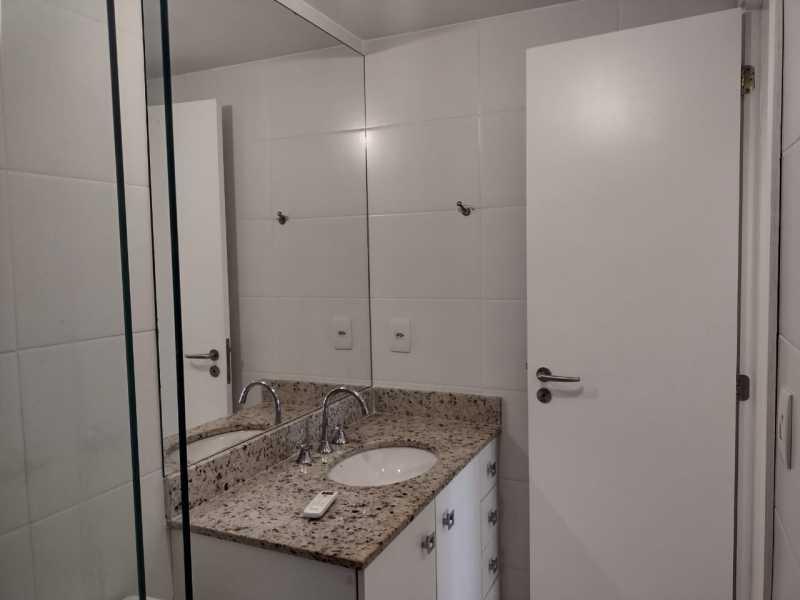 WhatsApp Image 2021-03-04 at 1 - Apartamento para Venda em São conrado - REAP20231 - 20