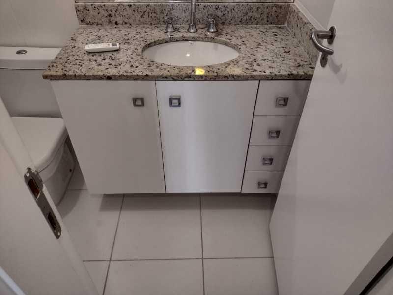 WhatsApp Image 2021-03-04 at 1 - Apartamento para Venda em São conrado - REAP20231 - 22
