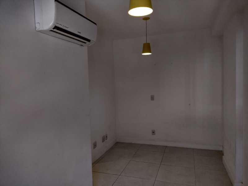 WhatsApp Image 2021-03-04 at 1 - Apartamento para Venda em São conrado - REAP20231 - 24