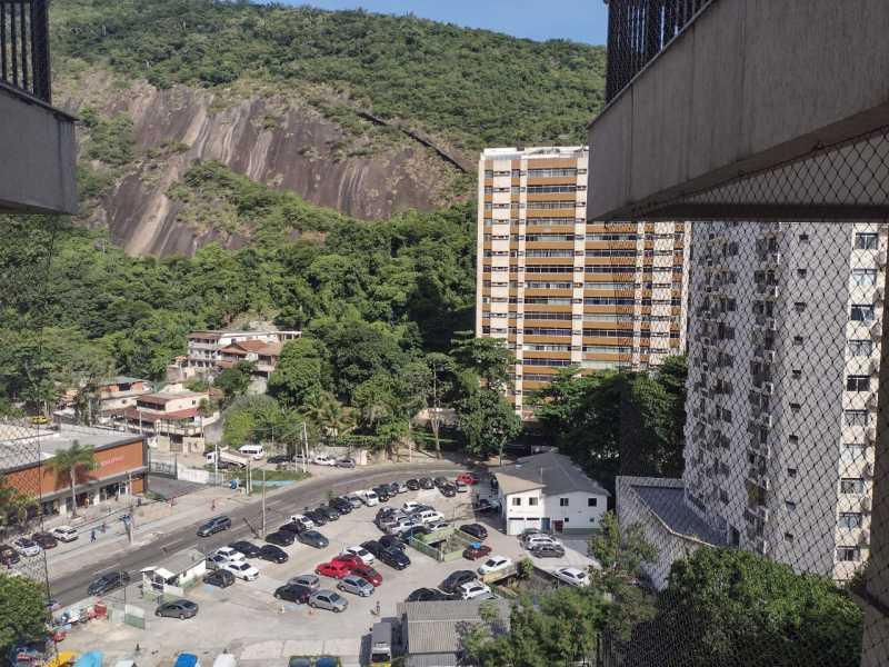 WhatsApp Image 2021-03-04 at 1 - Apartamento para Venda em São conrado - REAP20231 - 25