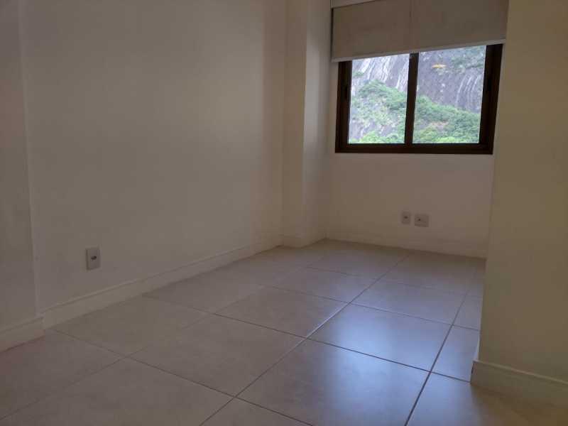 WhatsApp Image 2021-03-04 at 1 - Apartamento para Venda em São conrado - REAP20231 - 27