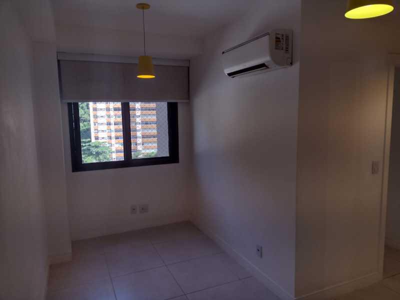 WhatsApp Image 2021-03-04 at 1 - Apartamento para Venda em São conrado - REAP20231 - 28
