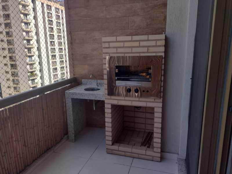 WhatsApp Image 2021-03-04 at 1 - Apartamento para Venda em São conrado - REAP20231 - 29