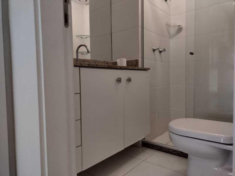 WhatsApp Image 2021-03-04 at 1 - Apartamento para Venda em São conrado - REAP20231 - 30