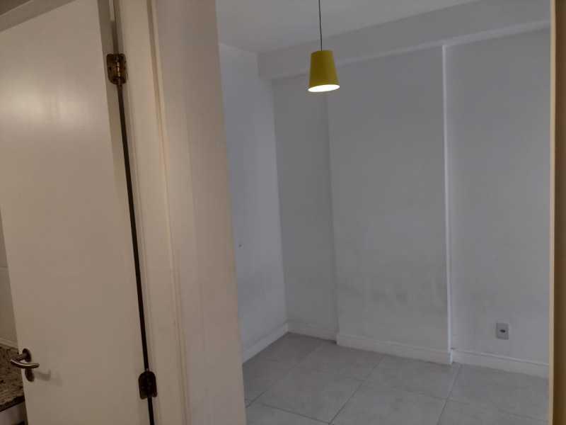 WhatsApp Image 2021-03-04 at 1 - Apartamento para Venda em São conrado - REAP20231 - 31