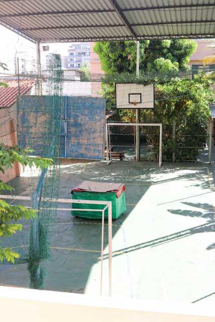IMG_5253.jpg. - Casa para escola - RECC50001 - 7