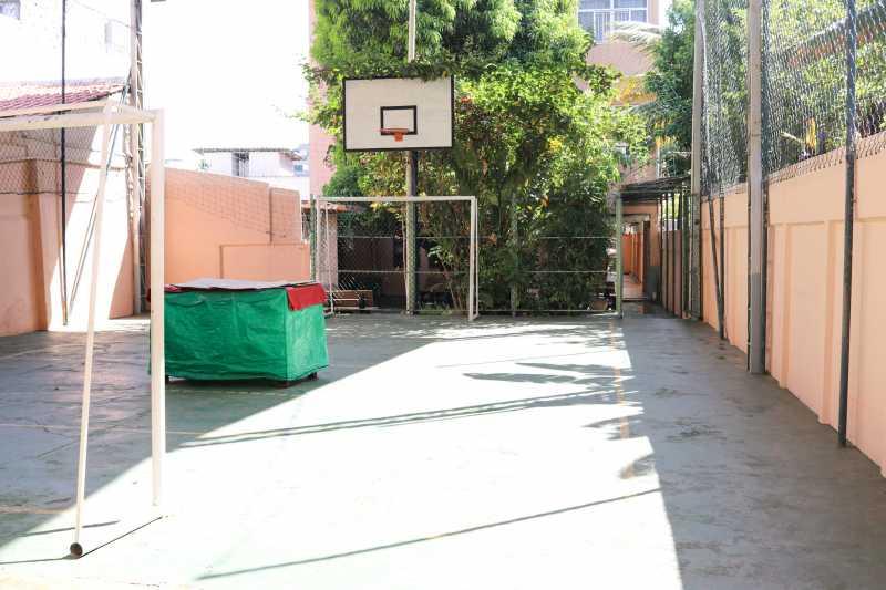 IMG_5255.jpg. - Casa para escola - RECC50001 - 8