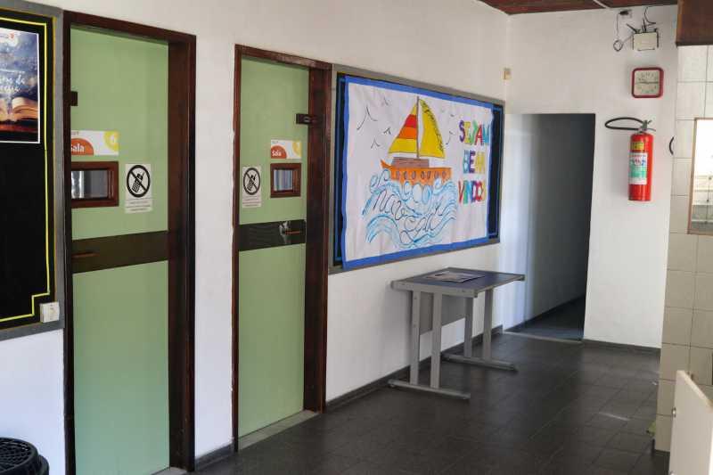 IMG_5273.jpg. - Casa para escola - RECC50001 - 14