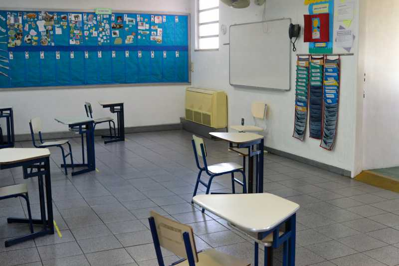 IMG_5283.jpg. - Casa para escola - RECC50001 - 17