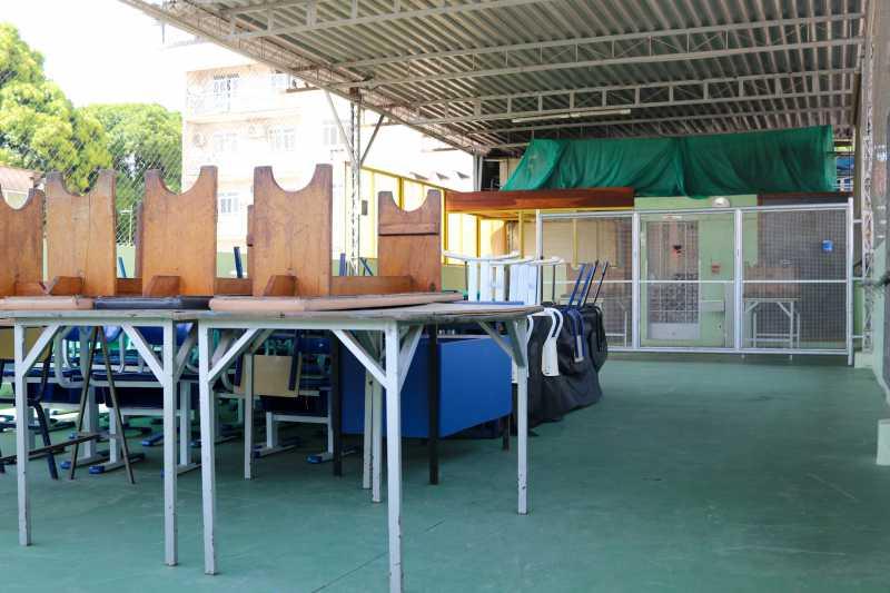 IMG_5292.jpg. - Casa para escola - RECC50001 - 22