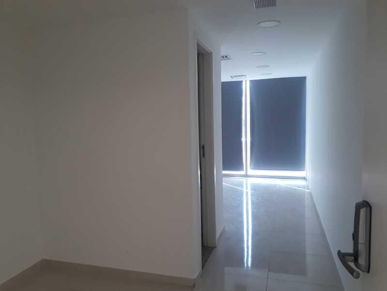 20210329_142951 - Sala Comercial no Recreio dos Bandeirantes - RESL00053 - 1