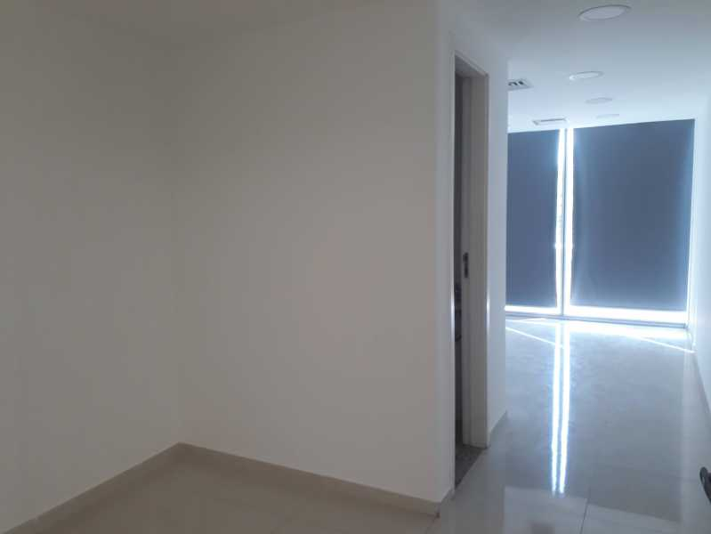 20210329_142956 - Sala Comercial no Recreio dos Bandeirantes - RESL00053 - 3