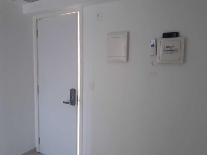 20210329_143007 - Sala Comercial no Recreio dos Bandeirantes - RESL00053 - 4