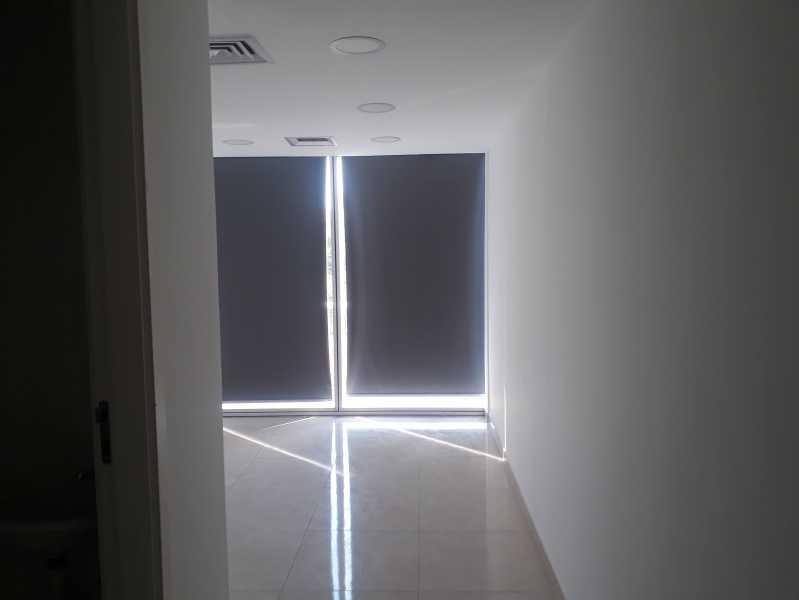 20210329_143012 - Sala Comercial no Recreio dos Bandeirantes - RESL00053 - 5