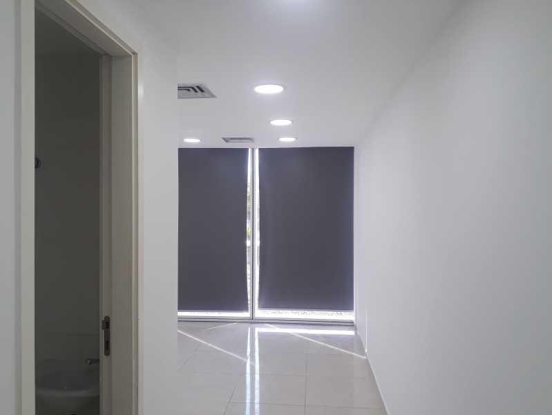 20210329_143031 - Sala Comercial no Recreio dos Bandeirantes - RESL00053 - 7