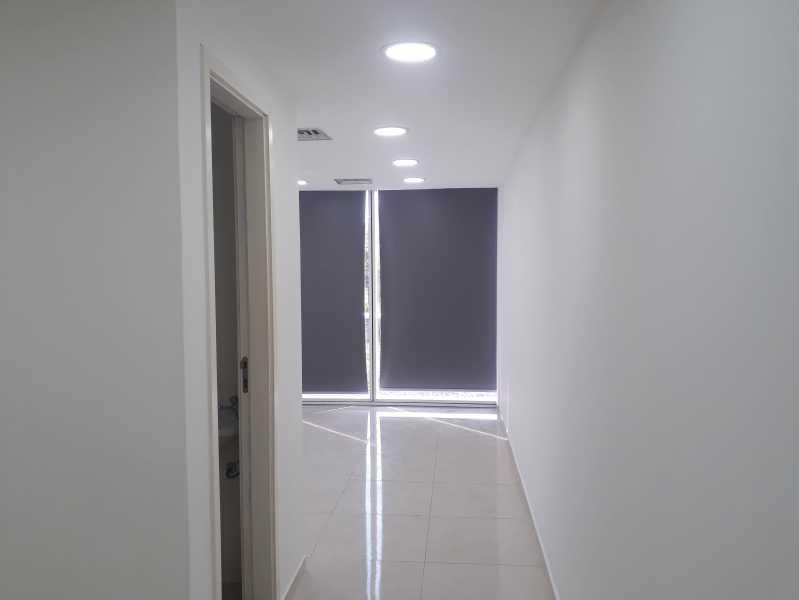 20210329_143036 - Sala Comercial no Recreio dos Bandeirantes - RESL00053 - 8