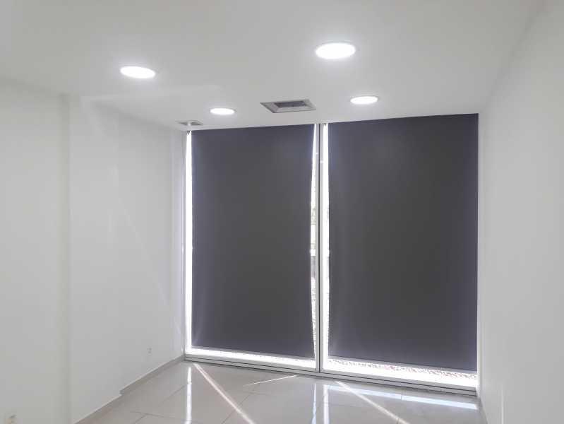 20210329_143044 - Sala Comercial no Recreio dos Bandeirantes - RESL00053 - 9