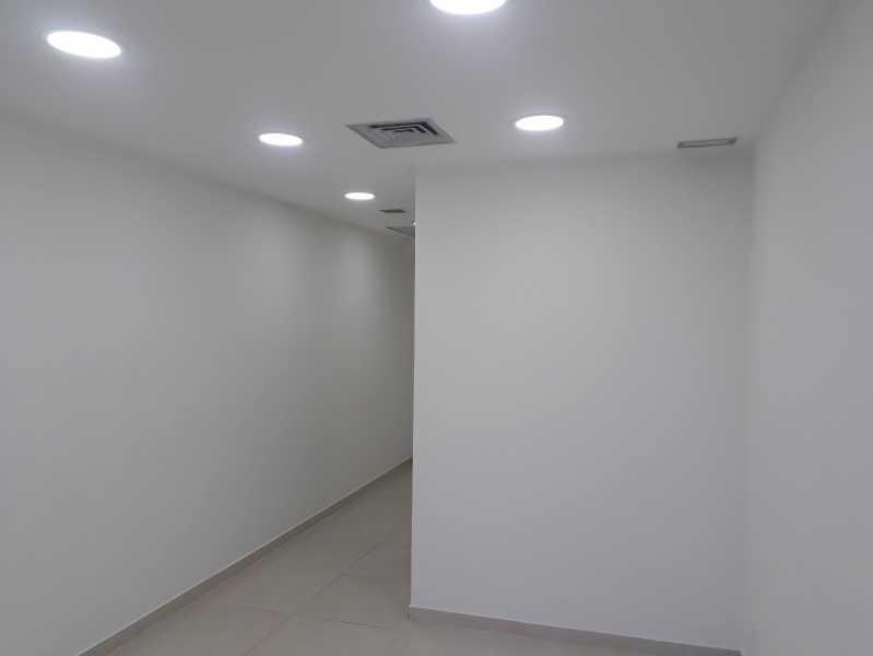 20210329_143054 - Sala Comercial no Recreio dos Bandeirantes - RESL00053 - 10