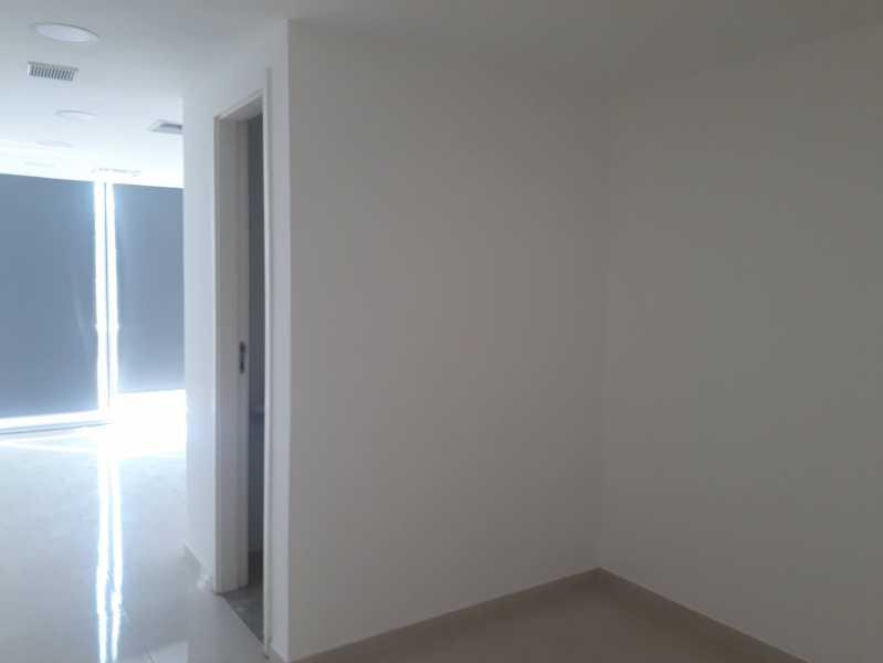 20210329_143129 - Sala Comercial no Recreio dos Bandeirantes - RESL00054 - 3