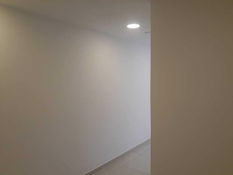 20210329_143143 - Sala Comercial no Recreio dos Bandeirantes - RESL00054 - 4