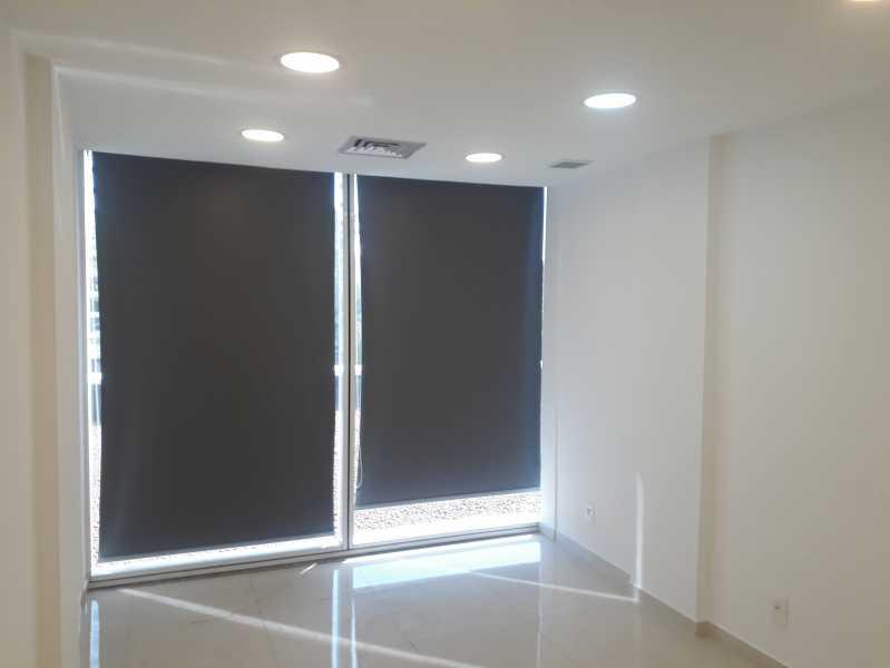 20210329_143206 - Sala Comercial no Recreio dos Bandeirantes - RESL00054 - 8
