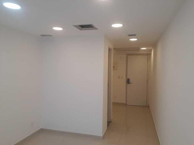 20210329_143213 - Sala Comercial no Recreio dos Bandeirantes - RESL00054 - 9