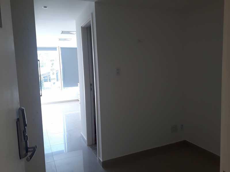 20210329_142131 - Sala Comercial no Recreio dos Bandeirantes - RESL00055 - 1