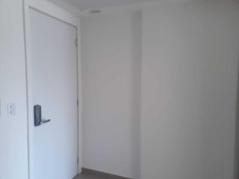 20210329_142152 - Sala Comercial no Recreio dos Bandeirantes - RESL00055 - 4