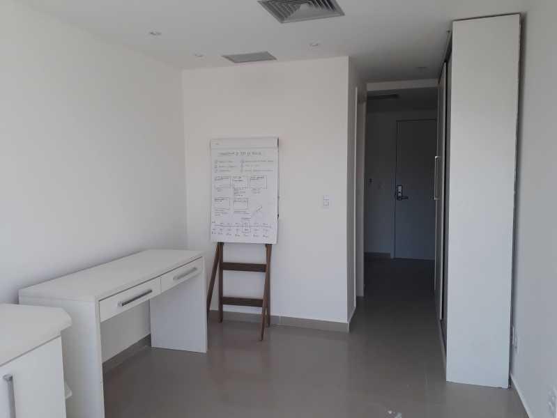 20210329_142337 - Sala Comercial no Recreio dos Bandeirantes - RESL00055 - 9