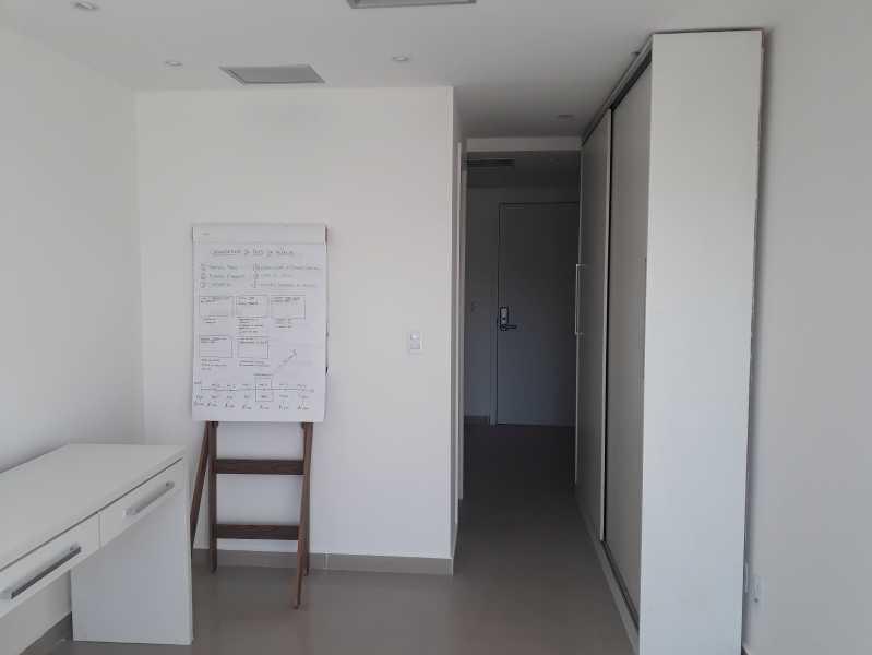 20210329_142419 - Sala Comercial no Recreio dos Bandeirantes - RESL00055 - 11