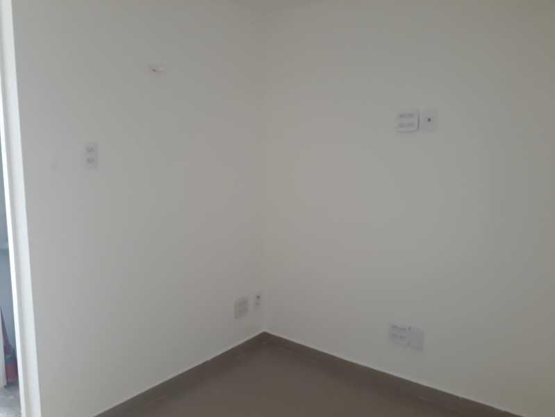 20210308_162402 - Sala Comercial no Recreio dos Bandeirantes - RESL00055 - 3