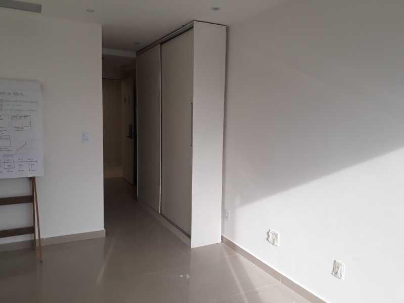 20210308_162435 - Sala Comercial no Recreio dos Bandeirantes - RESL00055 - 15