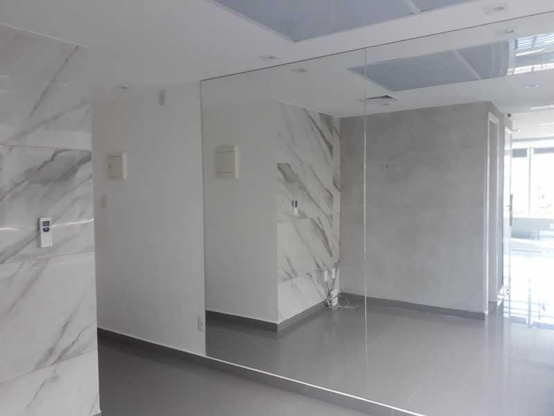 20210329_141702 - Sala Comercial no Recreio dos Bandeirantes - RESL00056 - 5