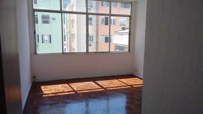 IMG_20210326_130005277 - Apartamento 2 quartos no Humaitá - REAP20232 - 1