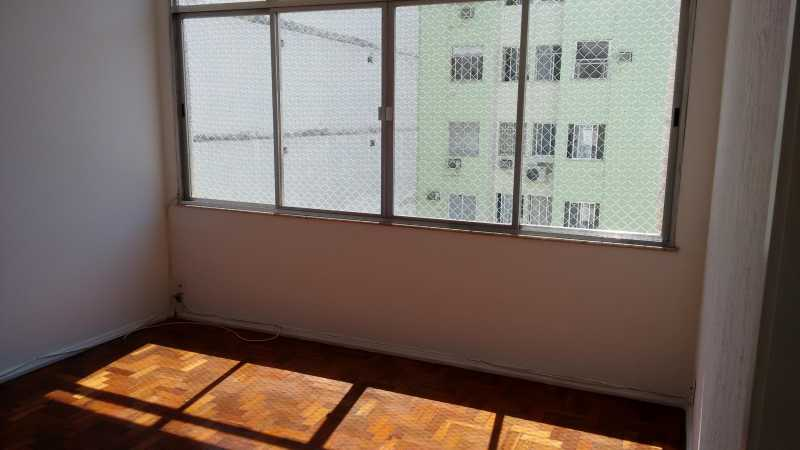 IMG_20210326_130026055 - Apartamento 2 quartos no Humaitá - REAP20232 - 3