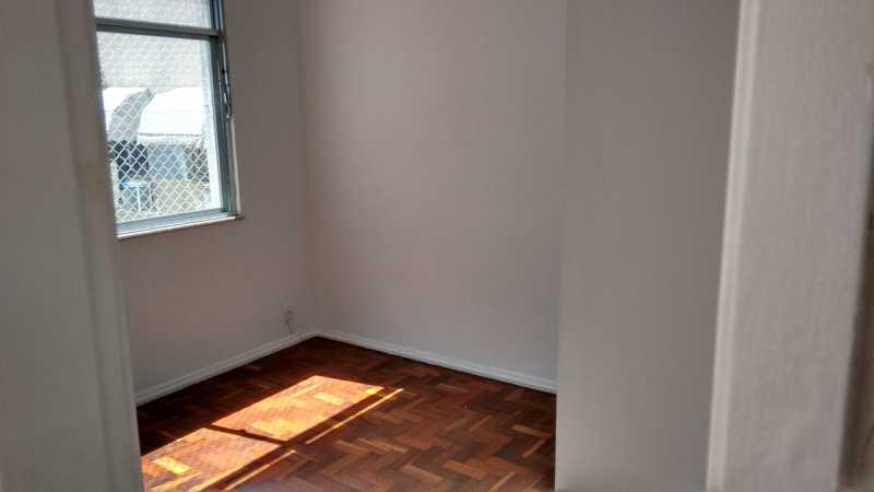 IMG_20210326_130033049_HDR - Apartamento 2 quartos no Humaitá - REAP20232 - 4