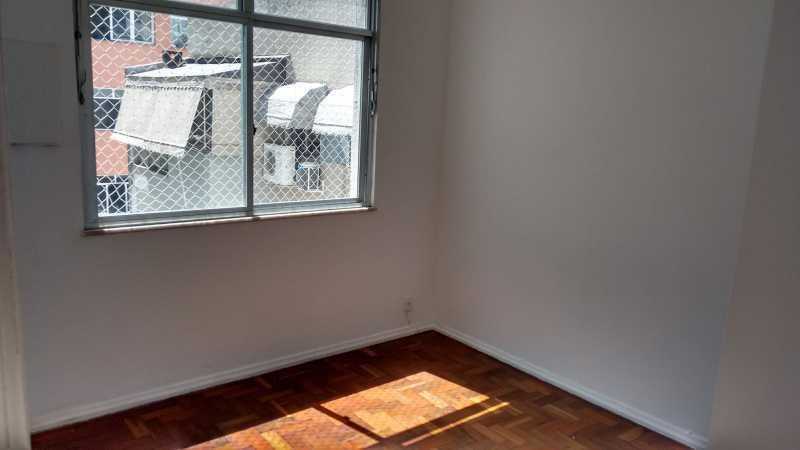 IMG_20210326_130037261_HDR - Apartamento 2 quartos no Humaitá - REAP20232 - 5