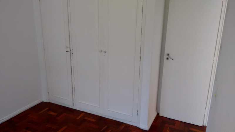 IMG_20210326_130044533 - Apartamento 2 quartos no Humaitá - REAP20232 - 6